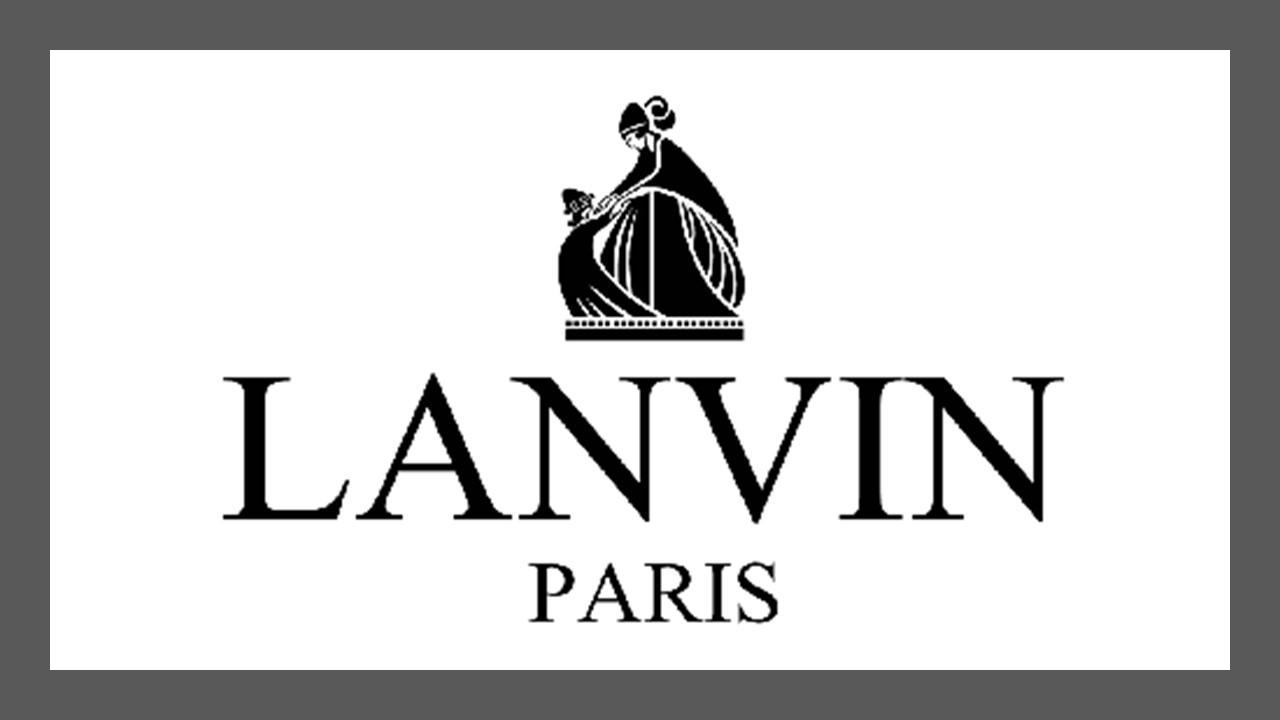 لانفين LANVIN