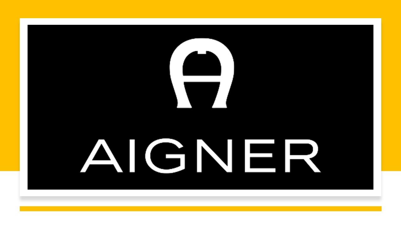 اجنر AIGNER