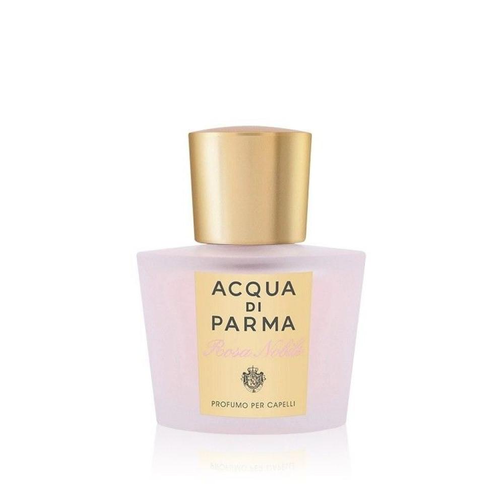 اكوا دي بارما روسا نوبيل أندرسكور Underscore Acqua Di Parma Rosa Nobil