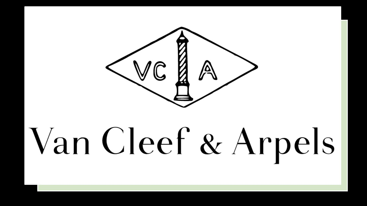 فان كليف اند اربلز  Van Cleef & Arpels