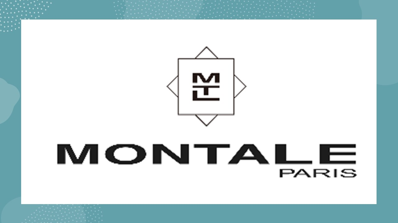 مونتال  MONTALE