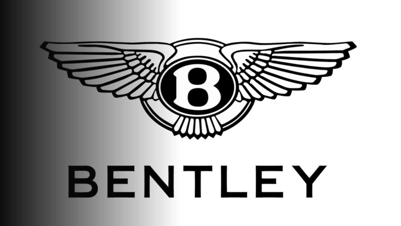 بنتلي  BENTLEY