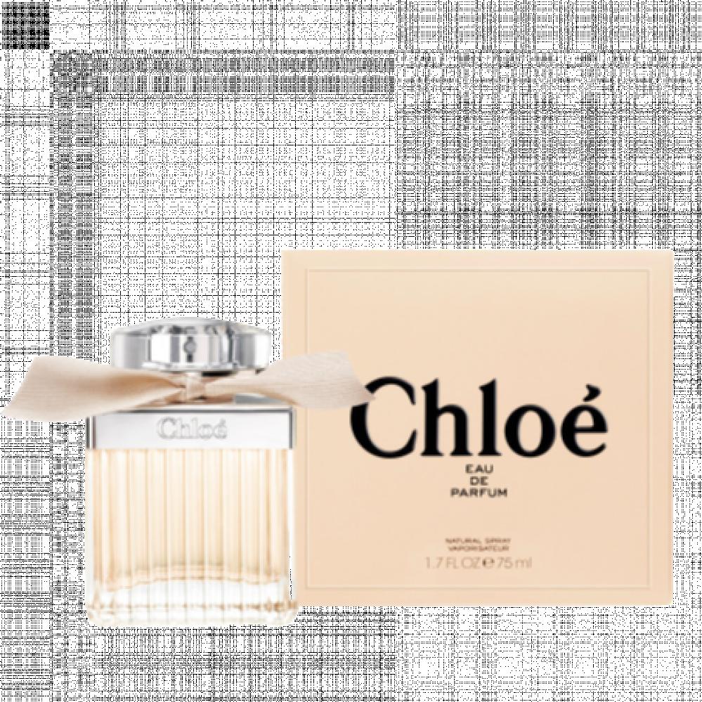 كلوي او دو برفيوم Chloe Eau De Parfum  أندرسكور UNDERSCORE