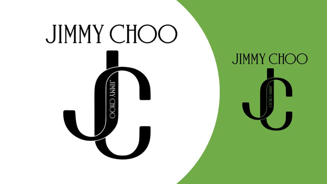 جيمي تشو JIMMY CHOO
