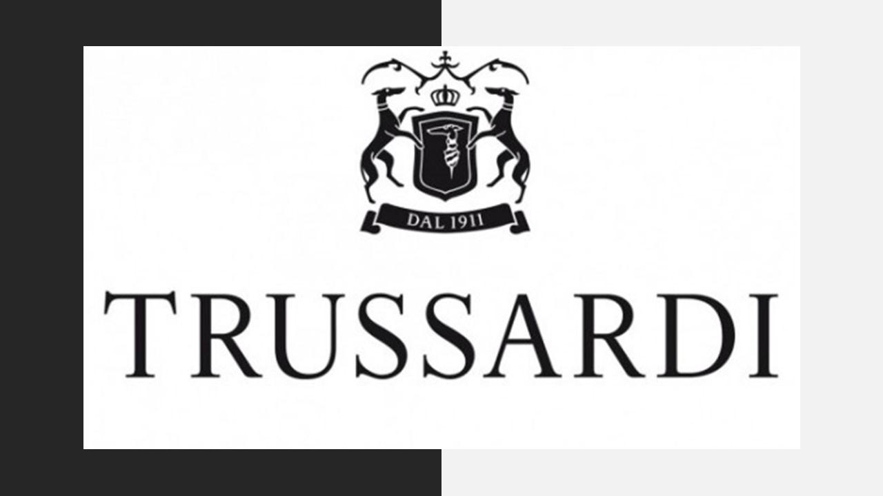 تروساردى  TRUSSARDI