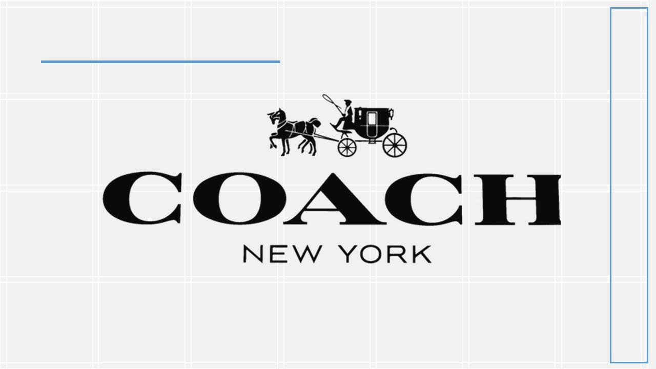 كوتش نيويورك  COACH NEW YORK