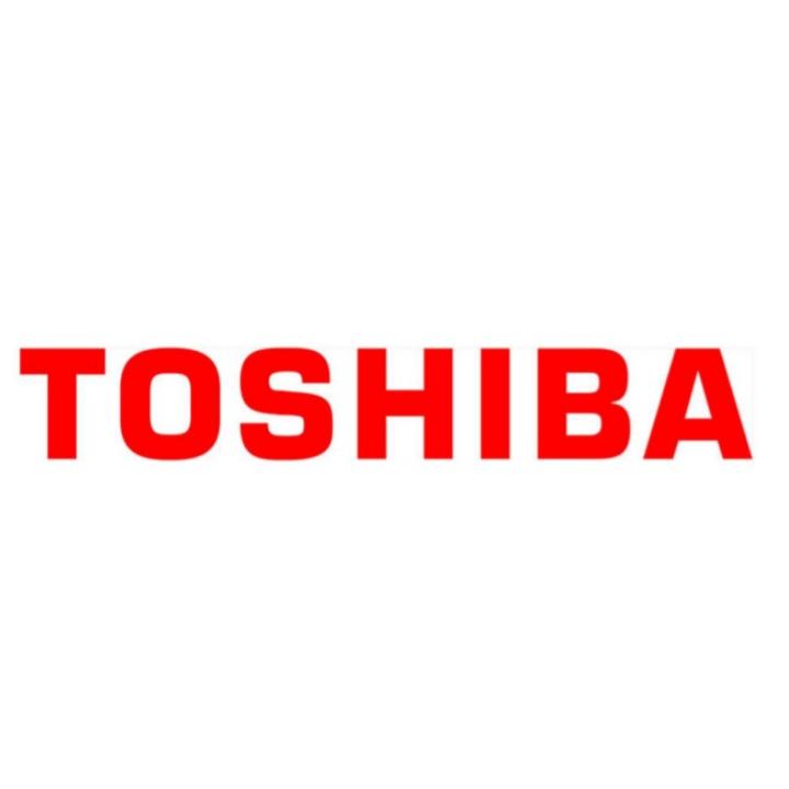 توشيبا