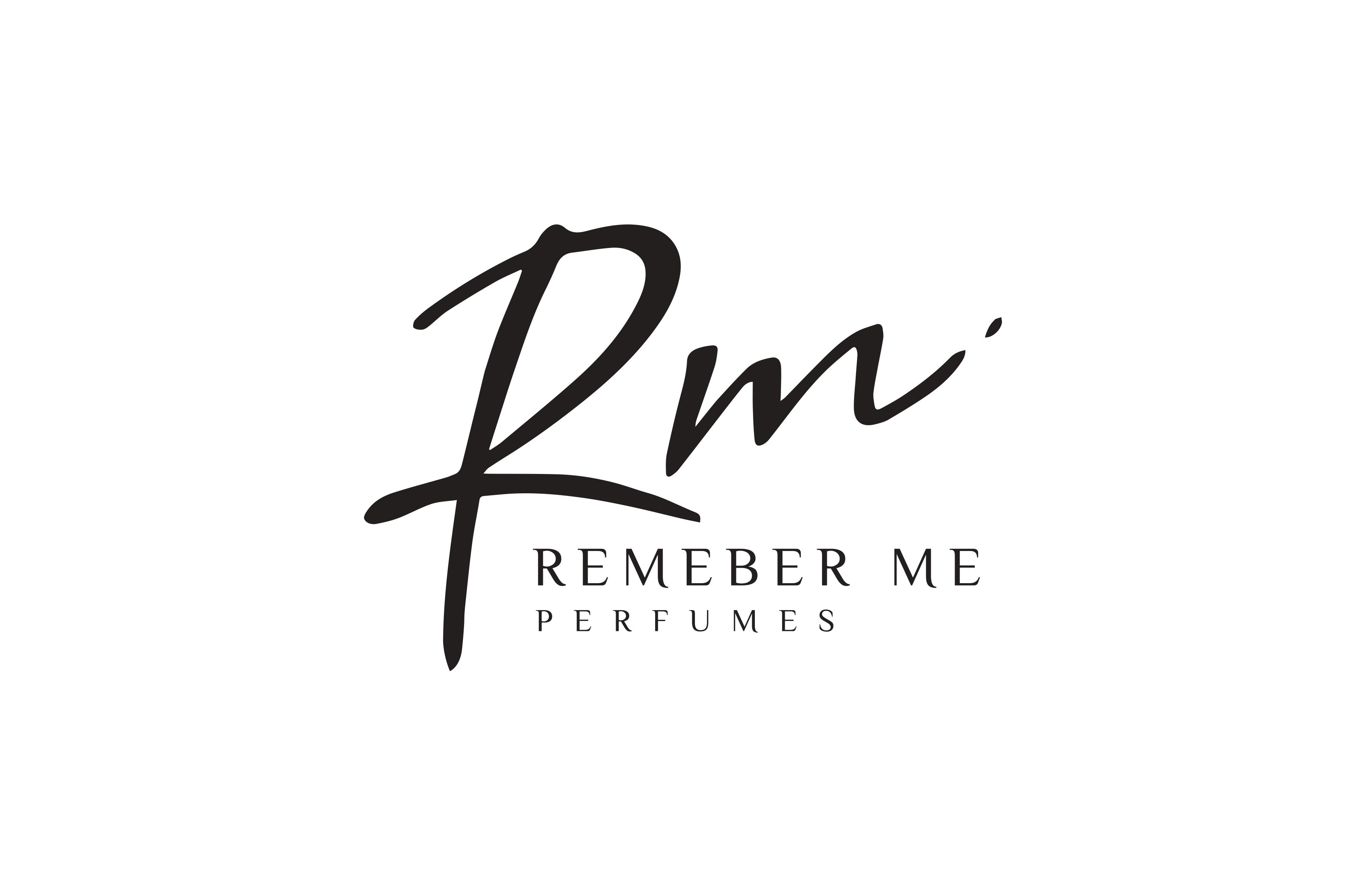تذكرني