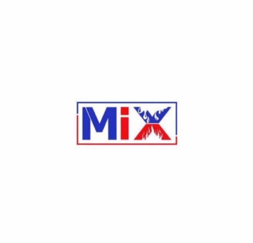 جهاز سخان مكس حار بارد 40 لتر شركة مكس للأجهزة الإلكترونية