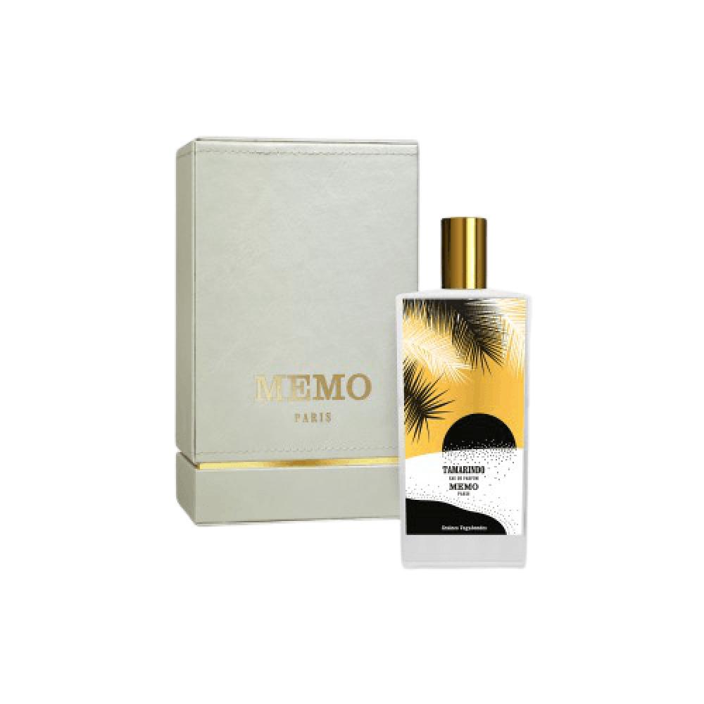 Memo Tamarindo Eau de Parfum 75ml خبير العطور