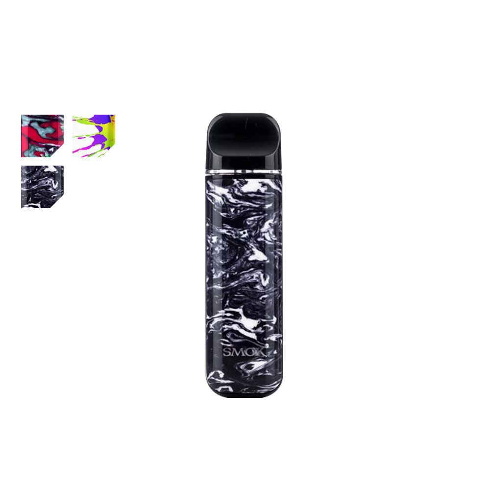 جهاز سحبة سموك نوفو 2 SMOK Novo 2 Kit