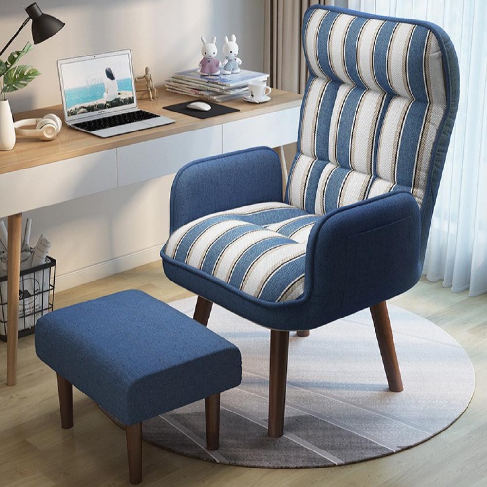 كرسي-استرخاء-أرخص-سعر-أفضل-جودة
