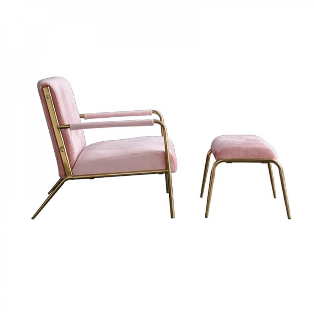 كرسي-استرخاء-فخم-عالي-الجودة