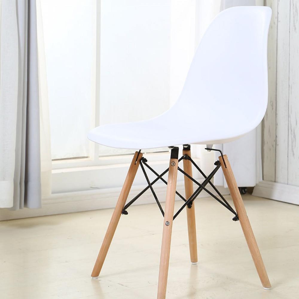 كرسي-بلاستيك-يصلح-للمطاعم-المحلات