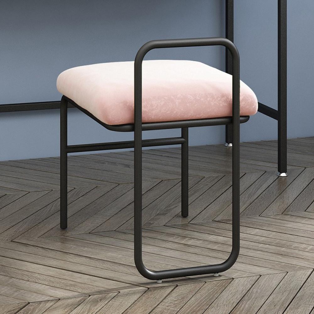 كرسي- تسريحه-عالي- الجودة-راقي-رخيص