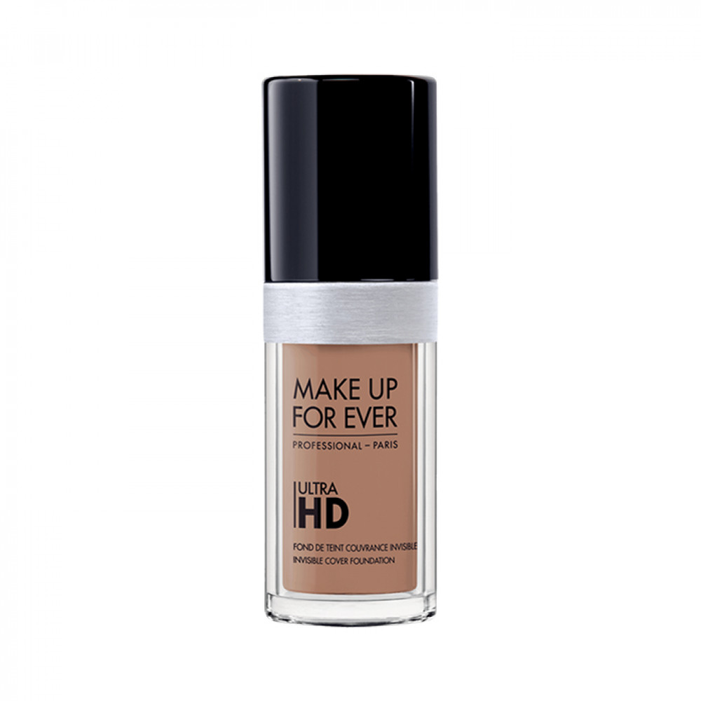 MAKE UP FOR EVER ULTRA HD R 410 UCV GALLERY