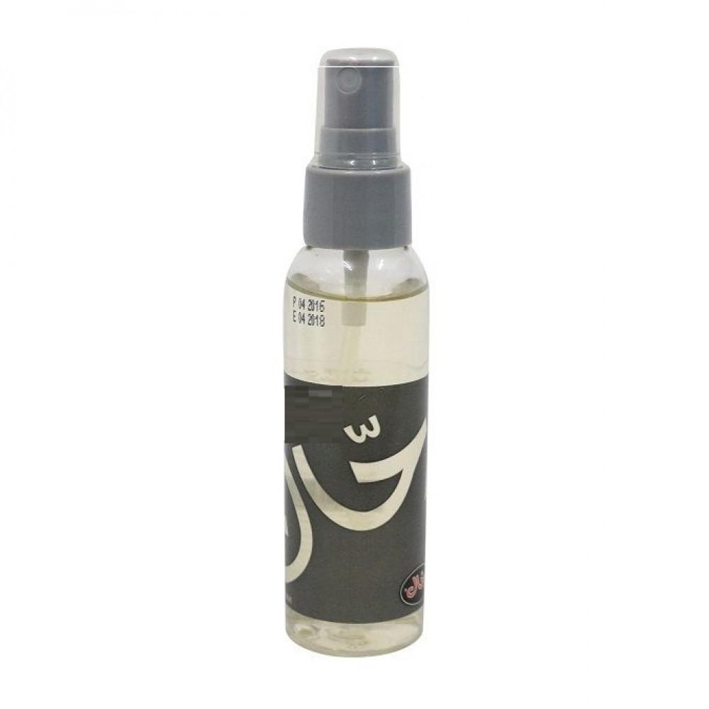 معطر سيارة رحال بخاخ ليالينا   Rahal car air freshener spray for night