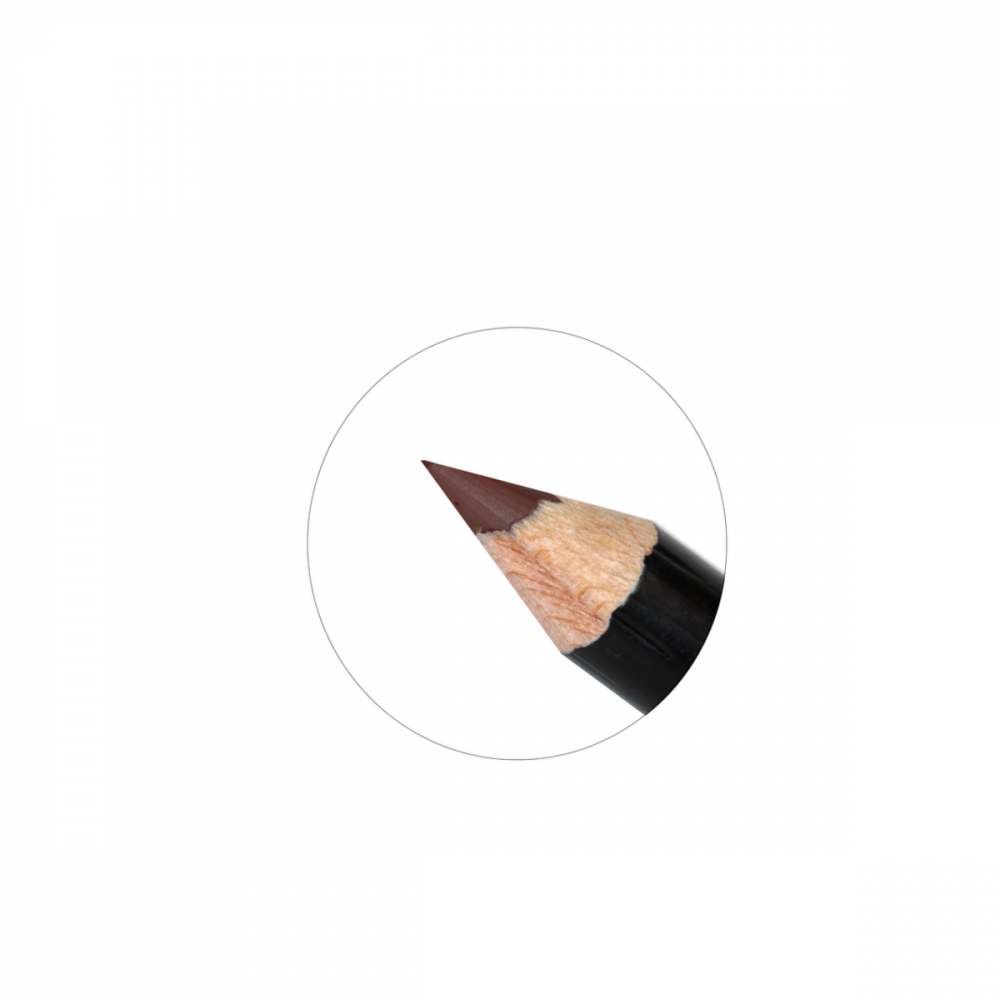PIANCA Lip liner Pencil No-39