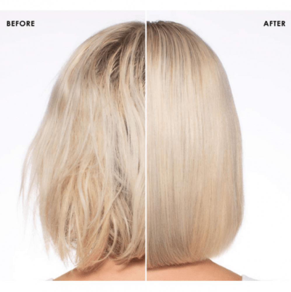 بلسم إصلاح وترطيب الشعر 5 من اولابلكس - 250مل