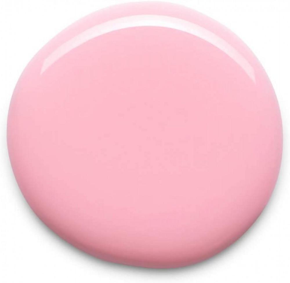 طلاء اظافر ايسنس كلين اند سترونج للحصول على اظافر قوية ولامعة 01 Pink