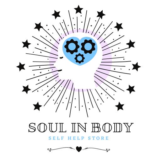 Soul in Body
