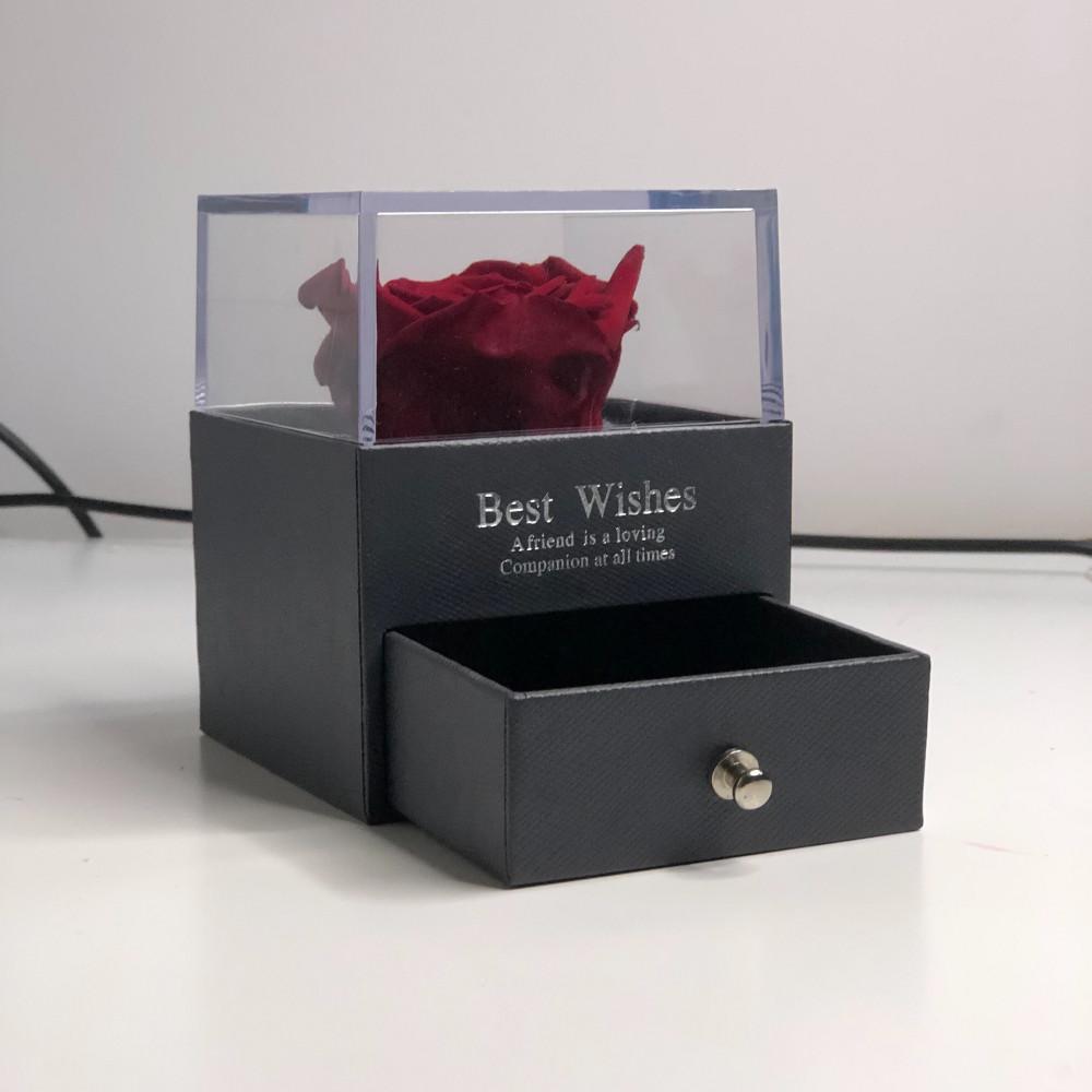 وردسنوري ورد دائم ورد احمر ورد هدية هدايا ورد
