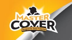 master cover