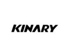kinary