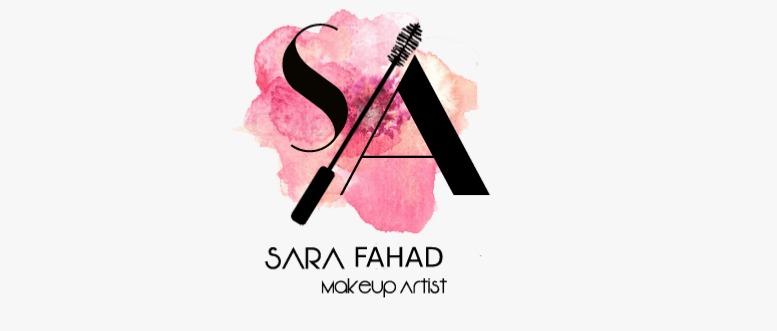 ساره فهدsara fahad