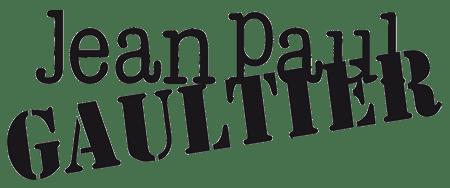 جين بول جولتير jean paul gaulter