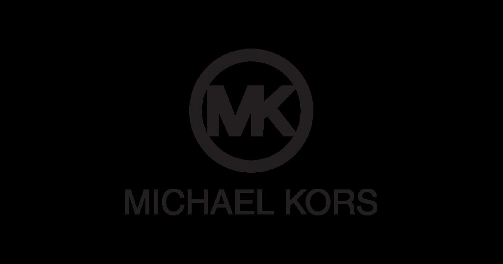 MICHAEL KORS مايكل كورس