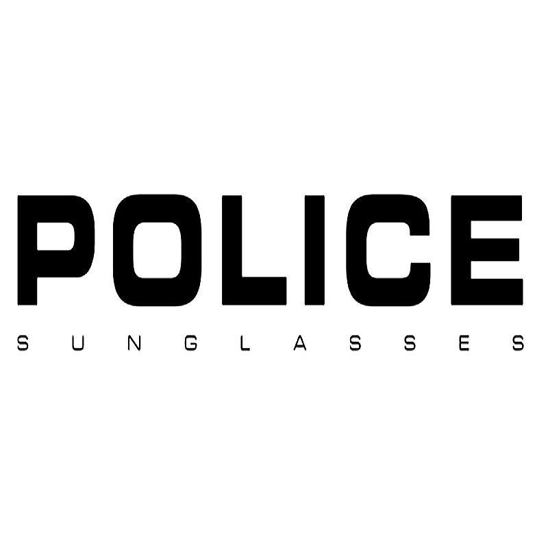 POLICE بوليس