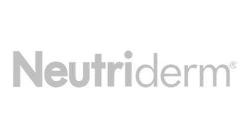 neutriderm نيوتريديرم