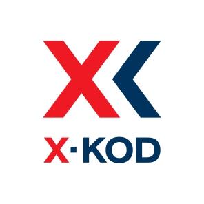 x-kod اكس كود
