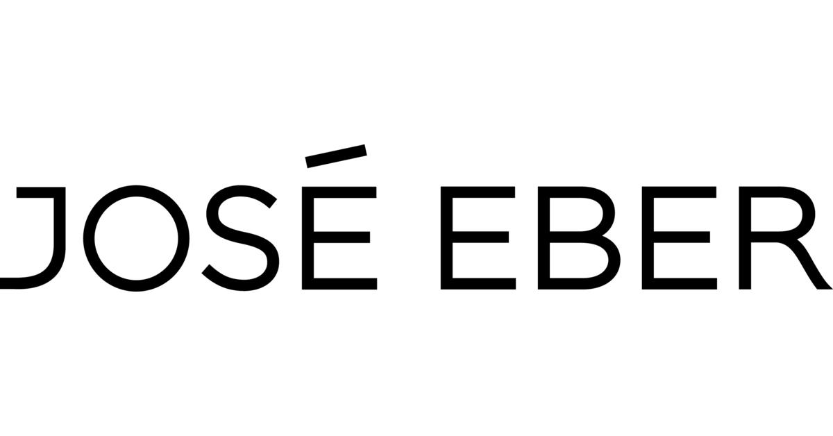 JUSE EBER جوسي ايبر