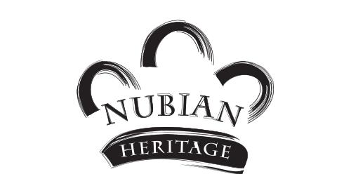 نوبيان هيريتج nubian