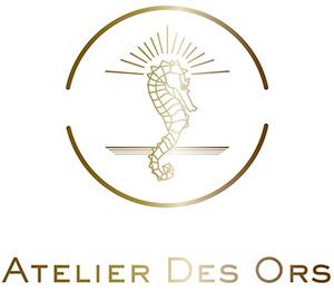 Atelier Des Ors اتيلر ديس اورس