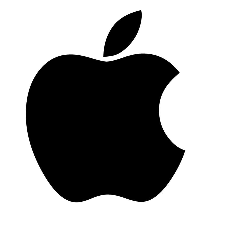 apple ابل