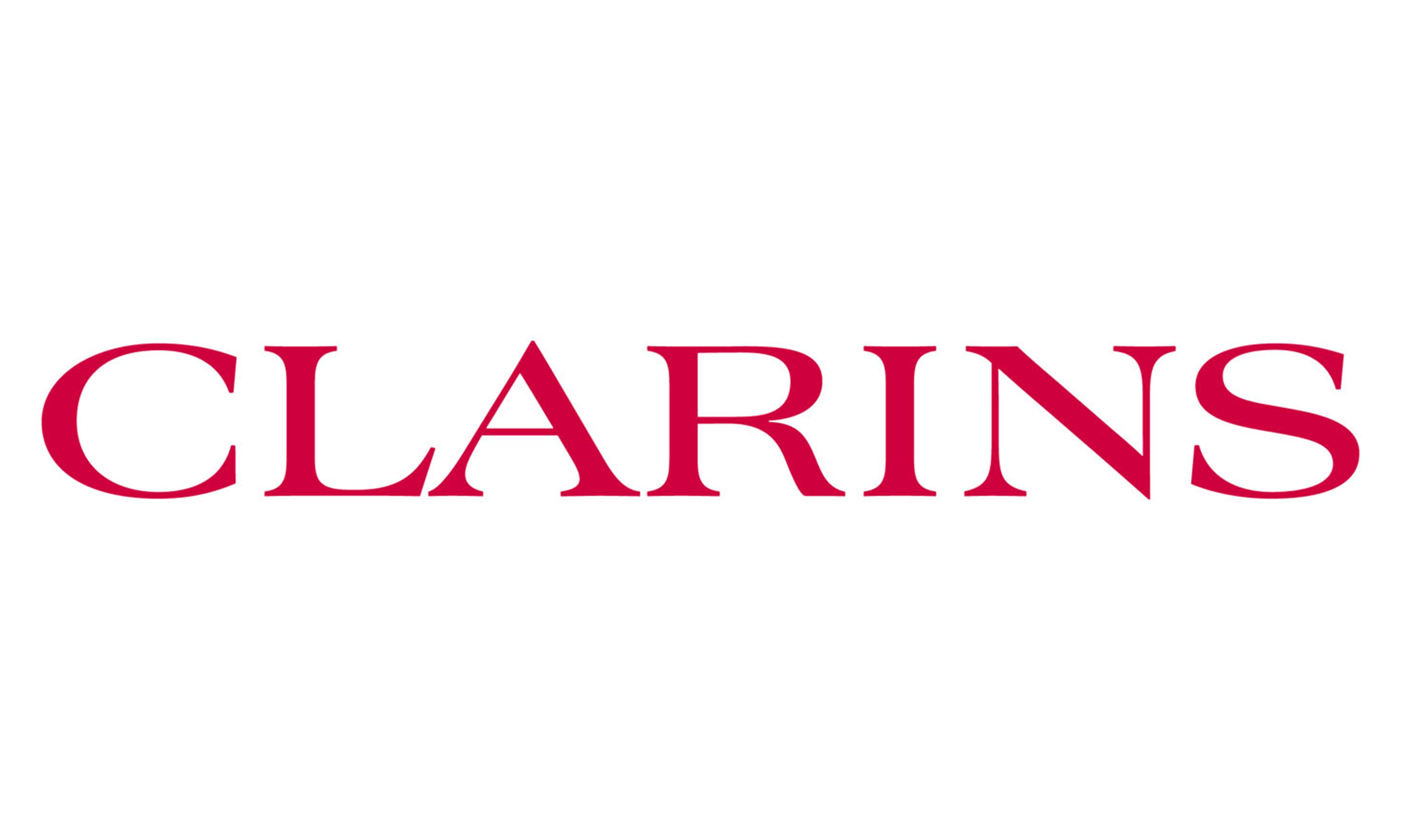 كلارنسCLARINS