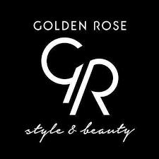 جولدن وز GOLDEN ROSE