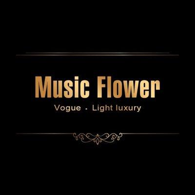 ميوزك فلور MUSICFLOWER