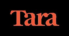 تارا TARA