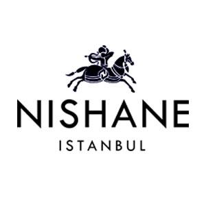 Nishane نيشاني