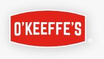 اوكيفس OKEEFES
