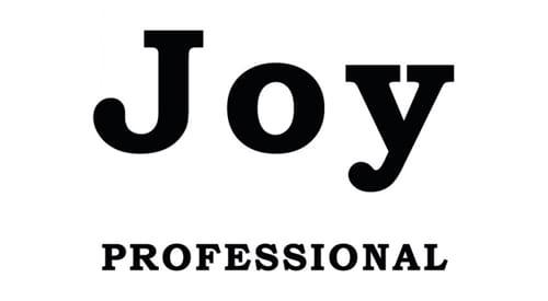 JOY جوي
