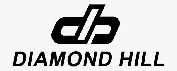DIAMOND HILL دايموند هيل