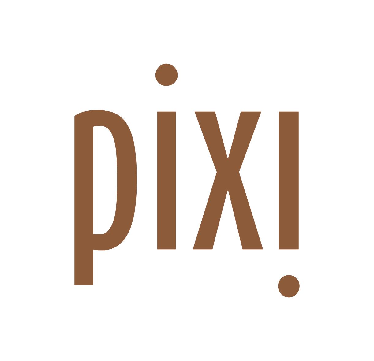 بيكسيPIXI