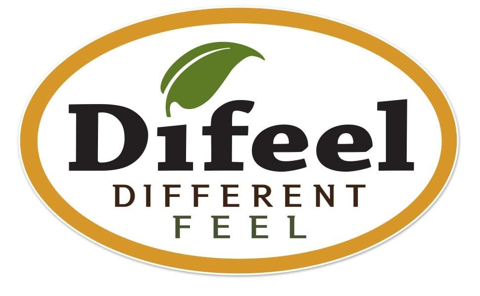 ديفيل DIFEEL