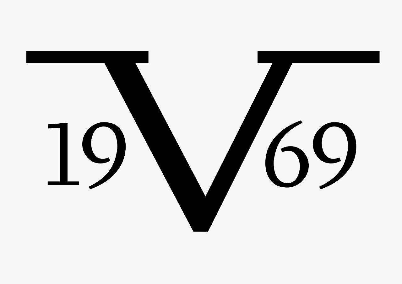 V19.69