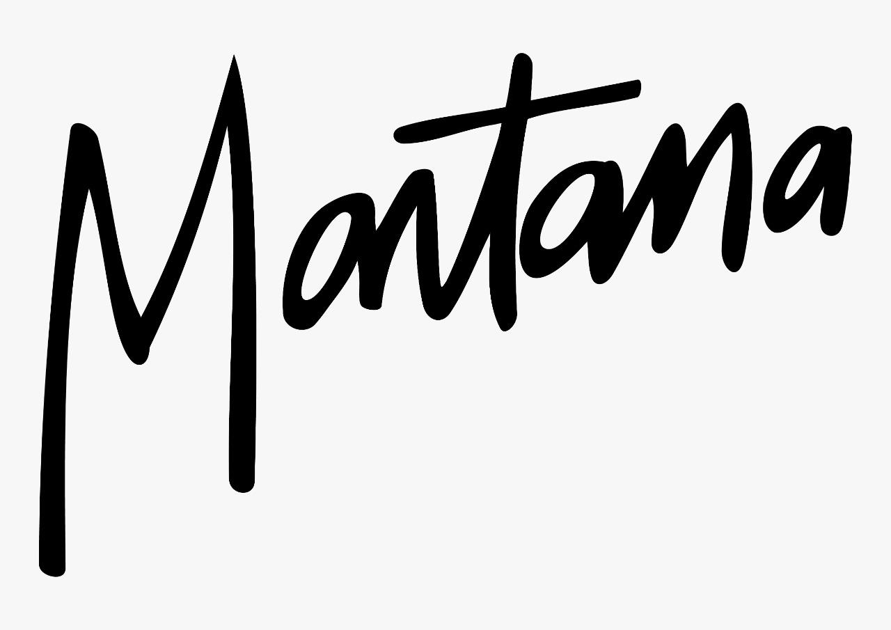 Montana مونتانا